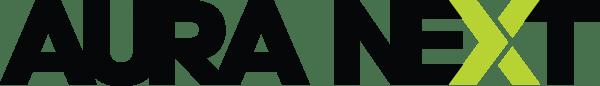 AURA NEXT-Logo-FullColour