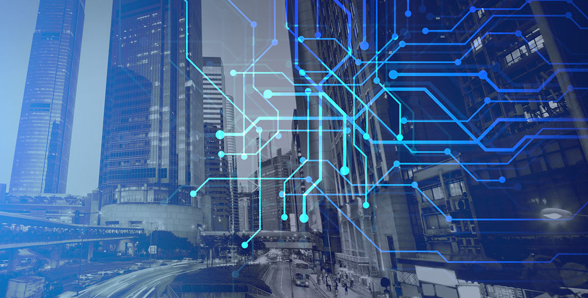 RGAX Blog Banner 10 Insurtech predictions 2019