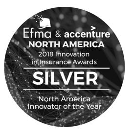 EFMA-logo for awards
