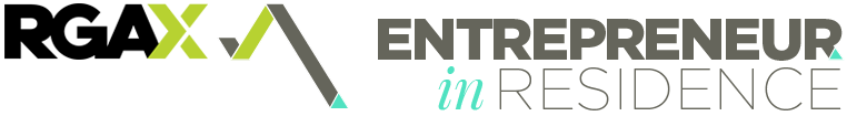 eir_logo.png
