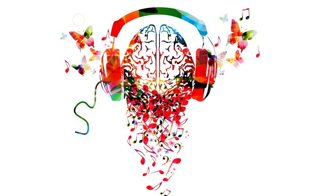 LOGIQ3-music-to-my-brain