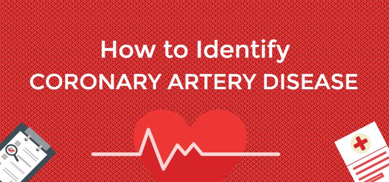coronary-artery-disease-blog-part2