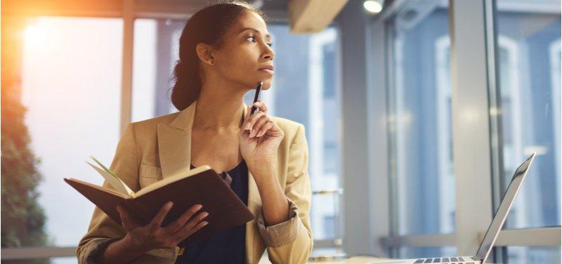 life underwriters analyze risk