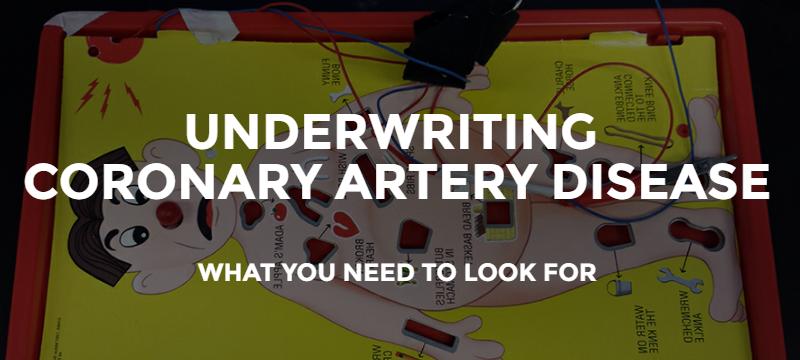 underwriting-coronary-artery-disease-1