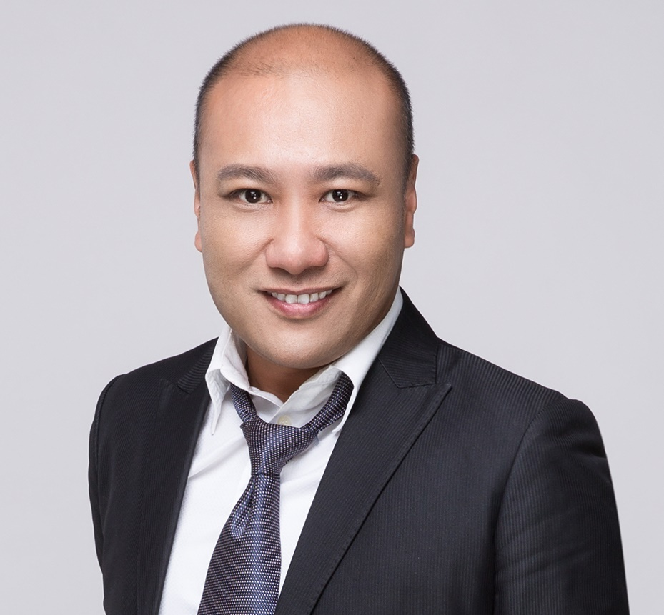 Leo_Wong announcement