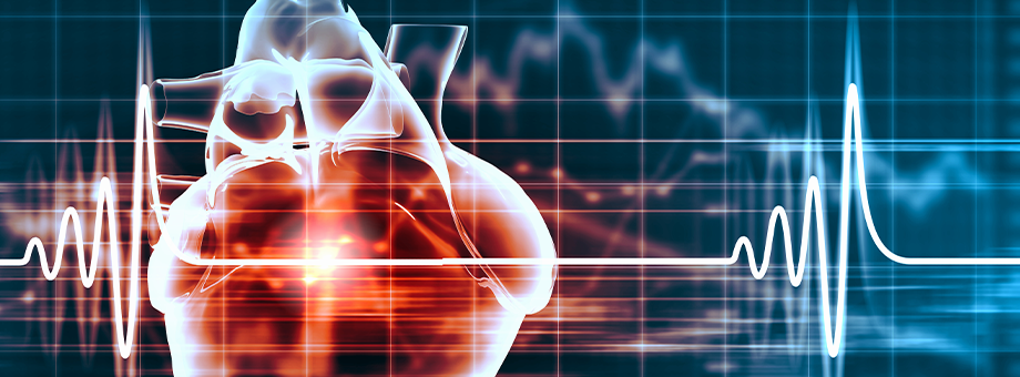 Exercise Cardiac Testing - 10 Signs to Watch for