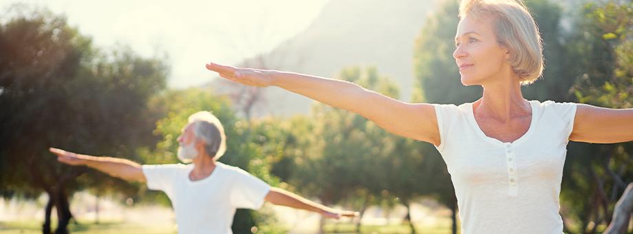 RGAX Life Underwriting Hub - Longevity and Life Insurance