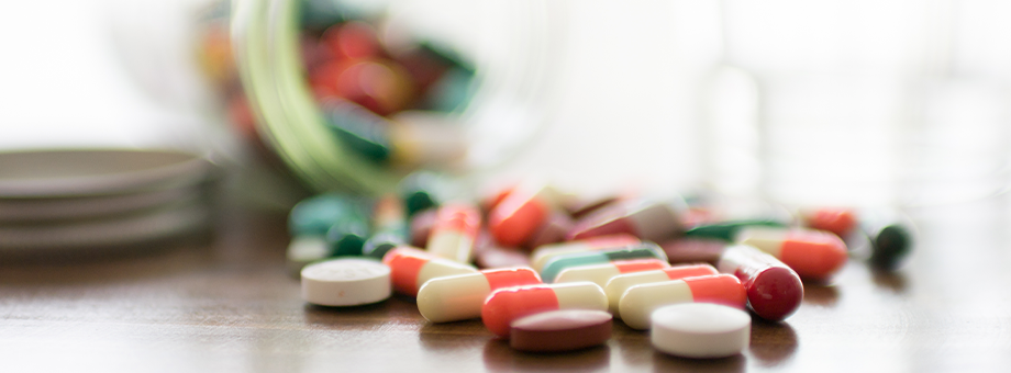 RGAX Life Underwriting Hub - Off-Label Drug Use
