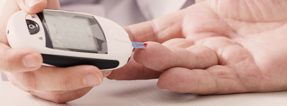 Type 2 Diabetes - Advances in Management and Monitoring