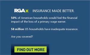 InsuranceMadeBetter