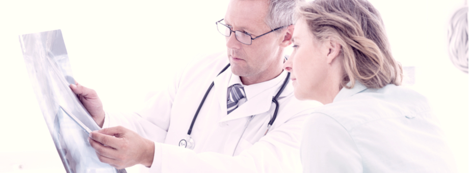 underwriting applicants with COPD