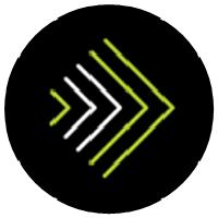 transform_icon