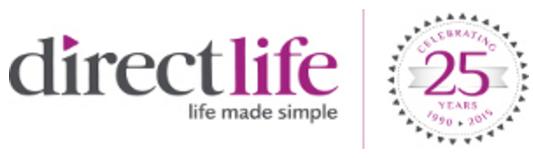 DirectLife