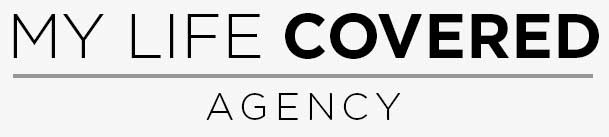 My Life Covered Agency